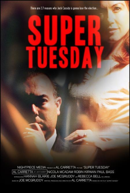 Super Tuesday 2013 1080p AMZN WEBRip DDP2 0 x264-PAAI