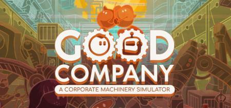 Good Company v0 9 2-GOG