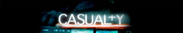 Casualty S35E13 720p HDTV x264-ORGANiC