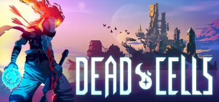Dead Cells v1 13 0-GOG