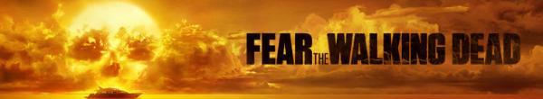 Fear The Walking Dead S06E08 720p WEBRip x265-MiNX