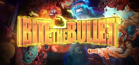 Bite the Bullet v1 4 0-GOG