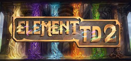 Element TD 2-PLAZA
