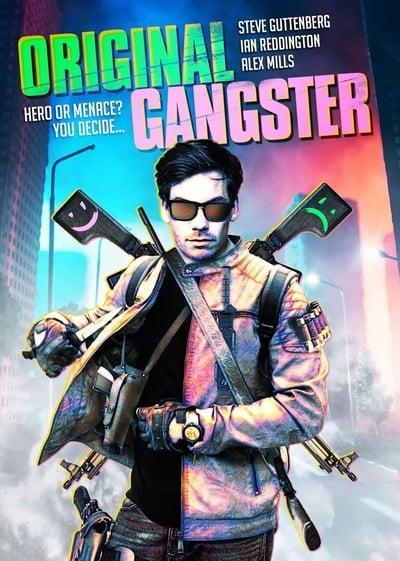 Original Gangster 2020 1080p AMZN WEBRip DDP5 1 x264-CM