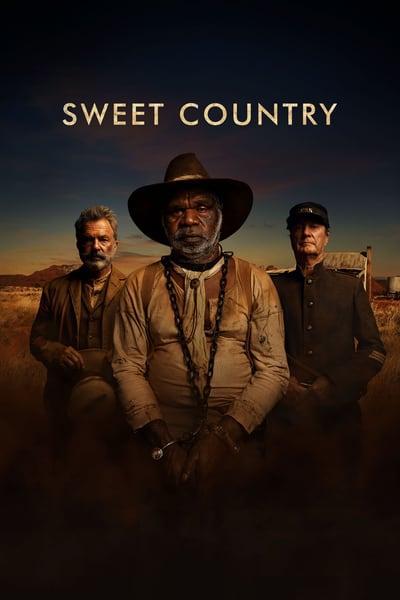 Sweet Country (2017) ITA-ENG Ac3 5 1 BDRip 1080p H264 [ArMor]