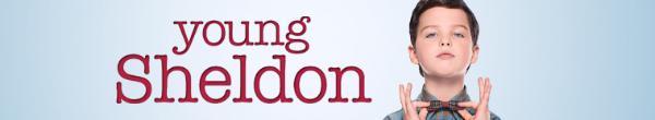 Young Sheldon S04E07-08 ITA ENG 1080p AMZN WEB-DLMux H 264-MeM