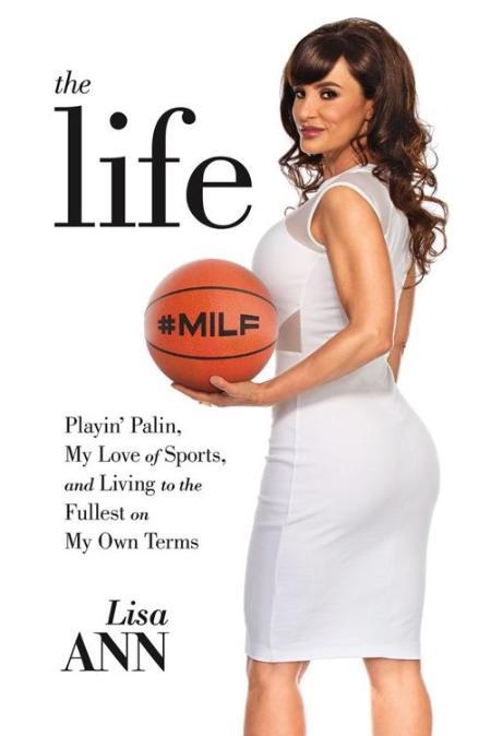 The Life by Lisa Ann