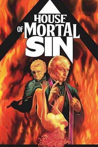 La casa del peccato mortale-House of Mortal Sin (1976) ITA-ENG Ac3 2 0 BDRip 1080p...