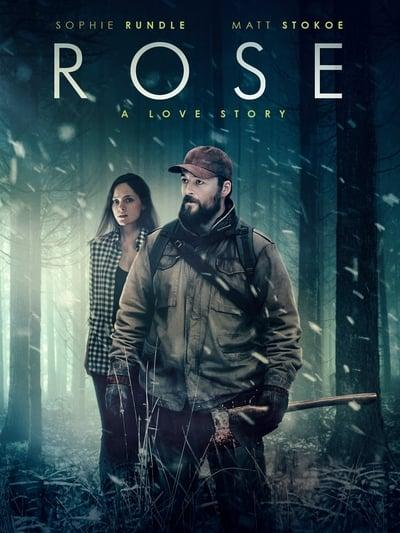 Rose A Love Story 2020 HDRip XviD AC3-EVO