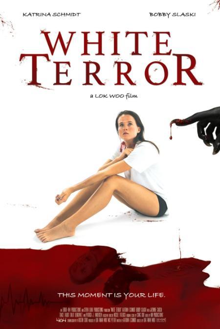 White Terror 2020 720p WEBRip x264-GalaxyRG