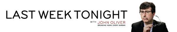 Last Week Tonight with John Oliver S08E07 1080p WEB H264-CAKES