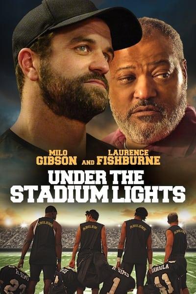 Under The Stadium Lights 2021 1080p AMZN WEB-DL DDP5 1 H 264-EVO