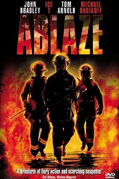 Ablaze 2001 1080p WEBRip x265-RARBG